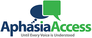 aphasia access logo.png
