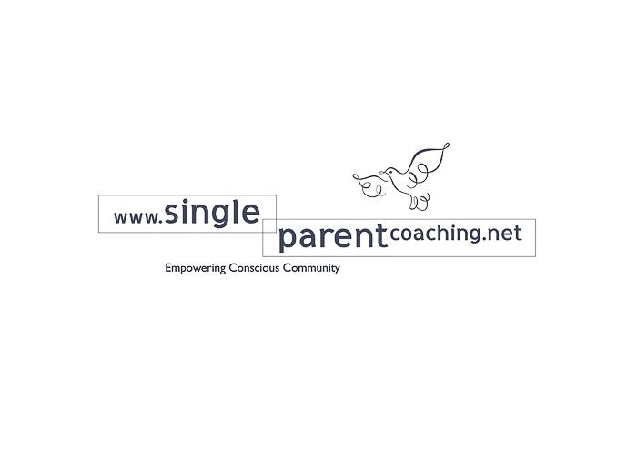 Single Parent Coaching