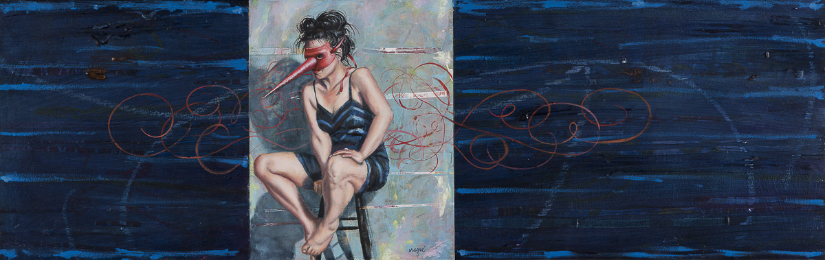 Scent_ofReality_36x11.5_oilonpanel