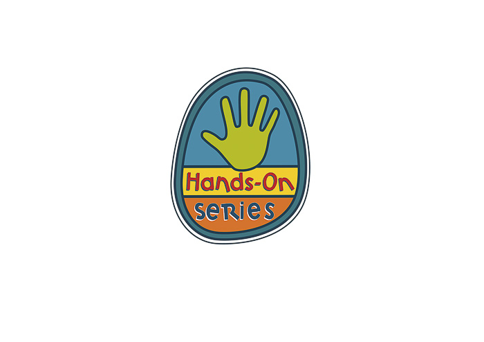 Hands On Series