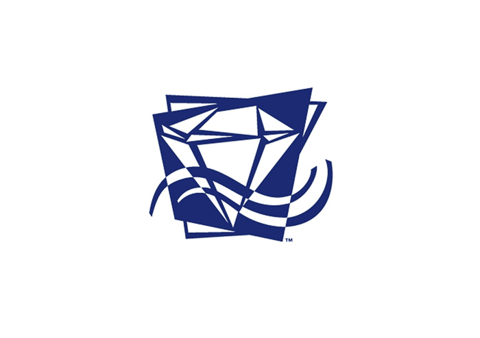 Ocean Diamond