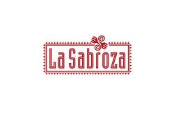 La Sabroza