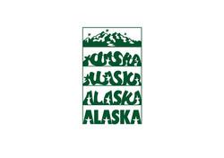 Alaska Tourist Board