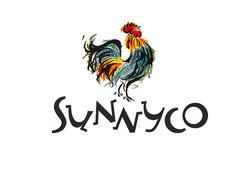Sunnyco