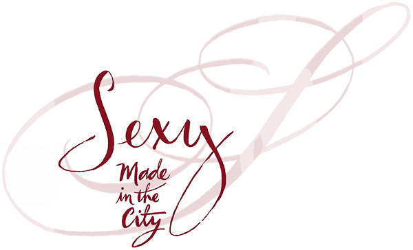 Sexy, Made in the City