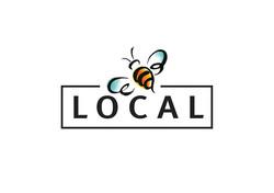 Local Bee