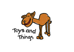 Toys and Things