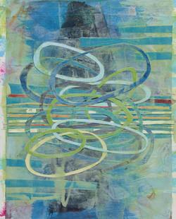 SUGAR SPOON BLUES No.17
