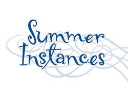 Summer Instances