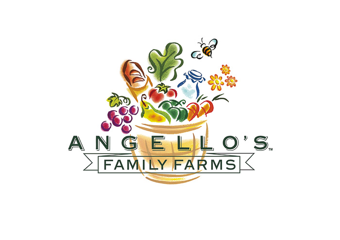 Angello's Family Farms