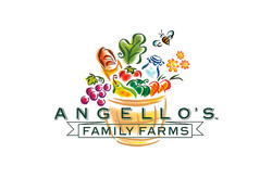 Angello's Family Farms