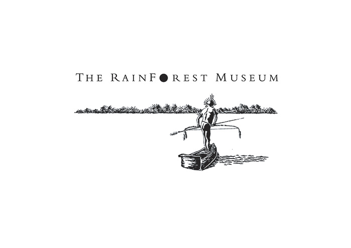 RainForest Museum