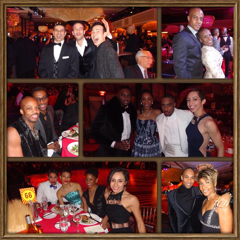 2014 NYC Season Gala (12.3.2014)-4.JPG