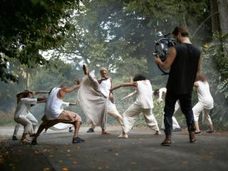 エイリー舞踊団デジタルシーズン2020