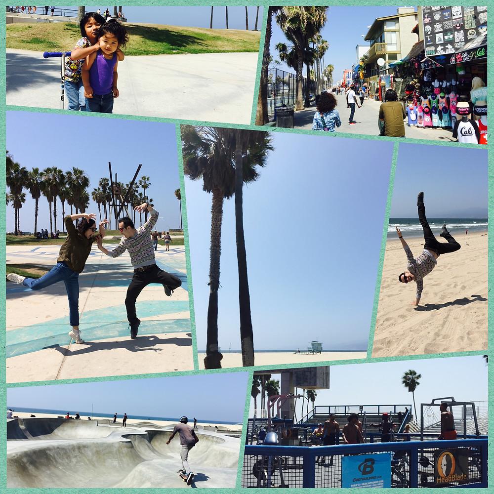 Los Angeles, LA (4.13-19.2015)-5.JPG