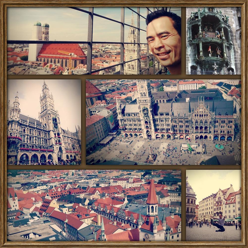 Munich Week 2, 4.JPG