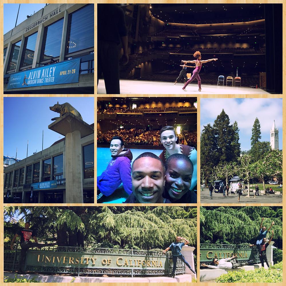 Berkeley, CA (4.20-26.2015)-1.JPG