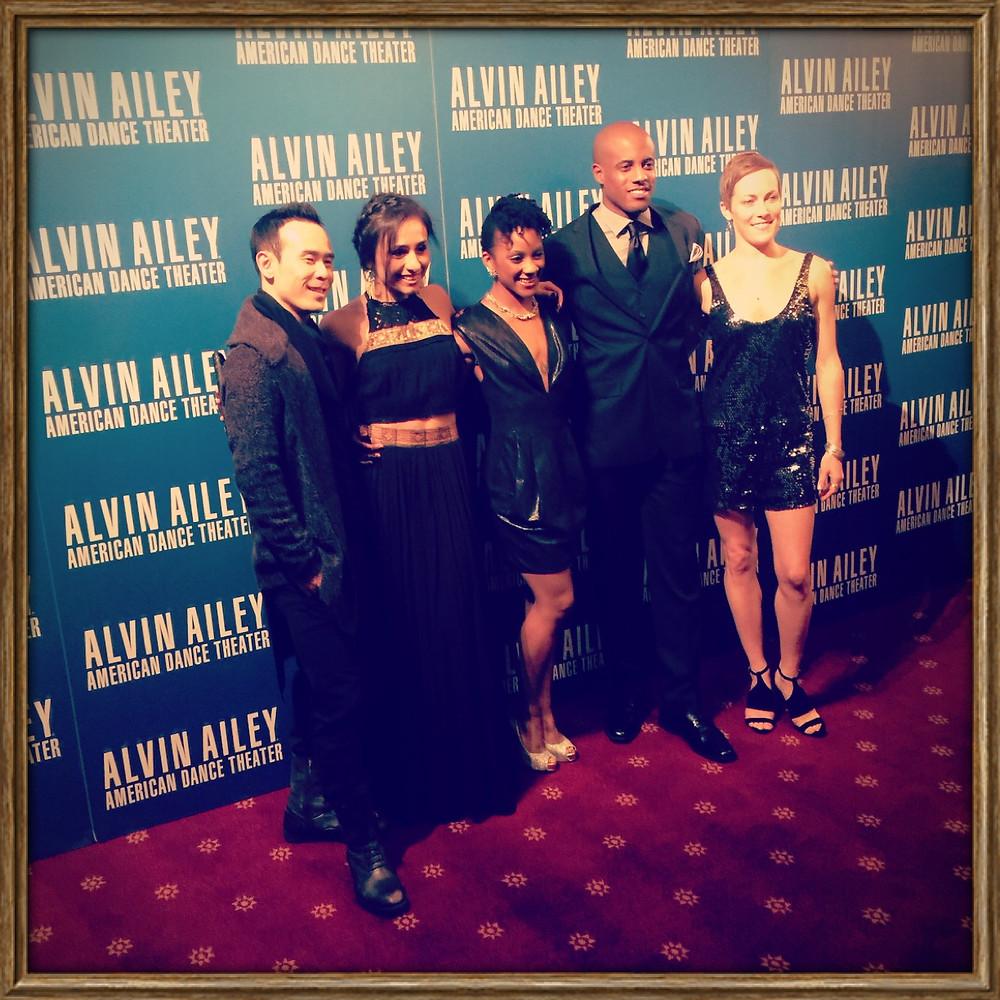 2014 NYC Season Gala (12.3.2014).JPG