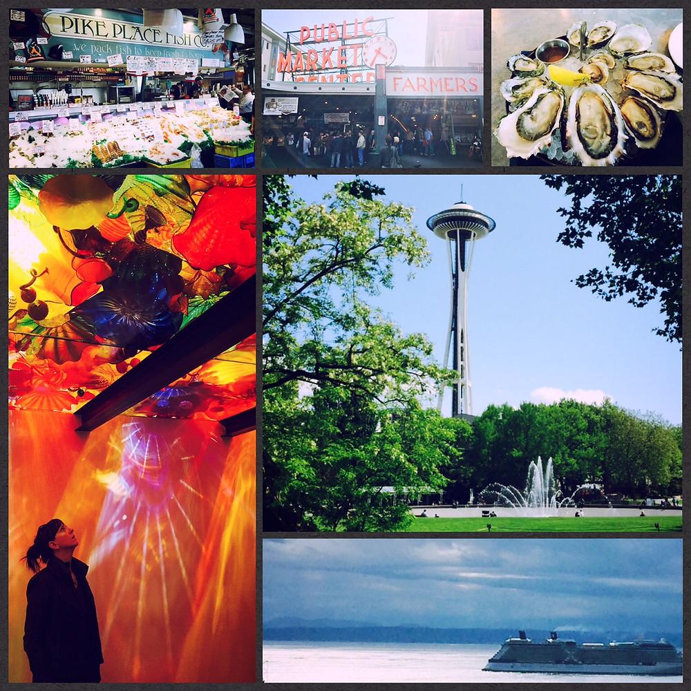 Seattle, WA (5.10-16.2015)-2.JPG