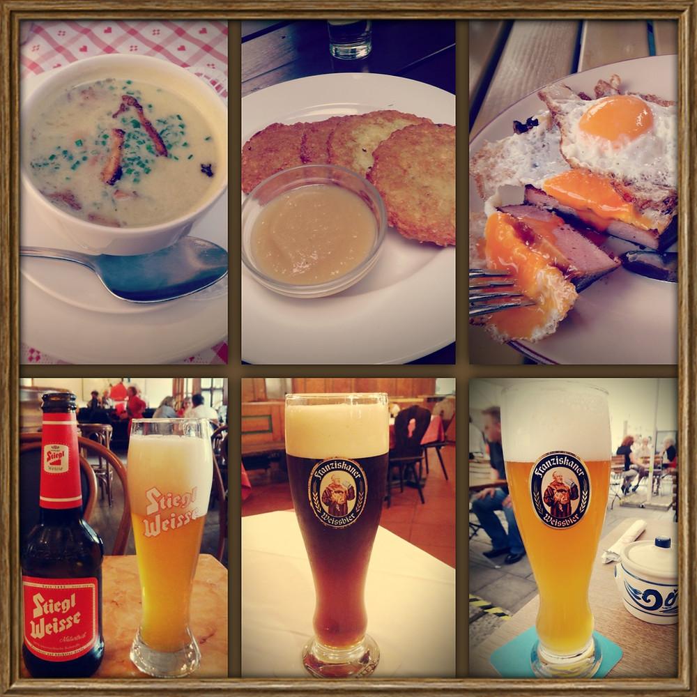 Munich Week 2, 7.JPG