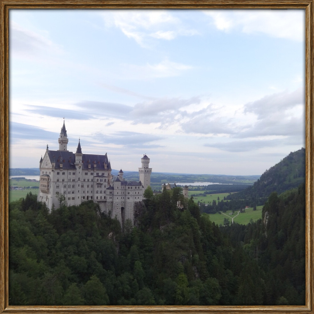 Munich-Castle 3.JPG