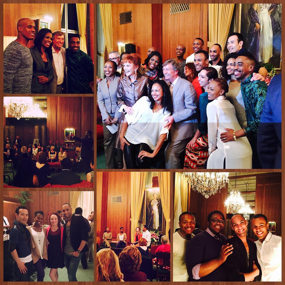 Los Angeles, LA (4.13-19.2015)-2.JPG