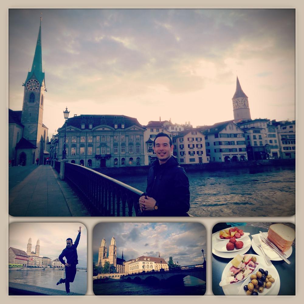 Zurich, Swiss-3.JPG