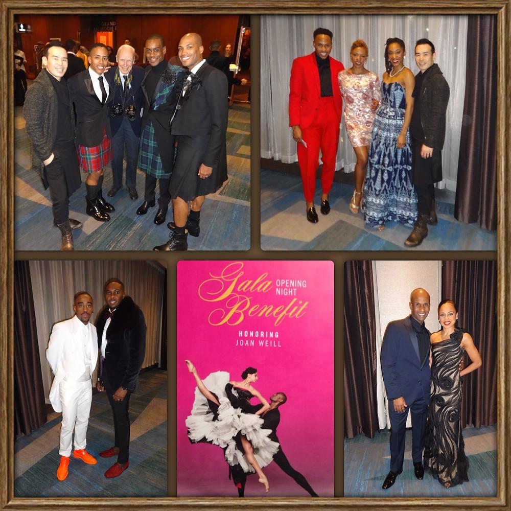 2014 NYC Season Gala (12.3.2014)-2.JPG