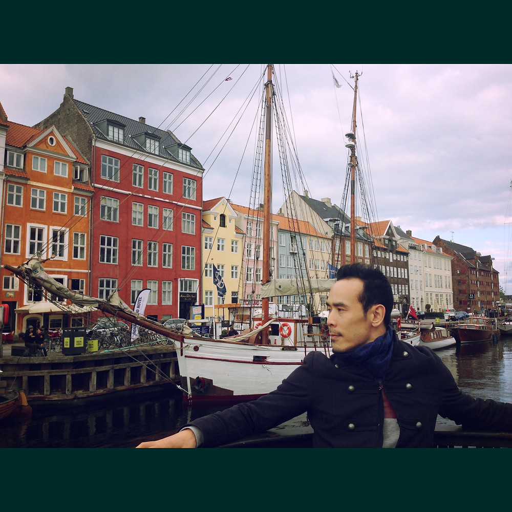 Copenhagen (9.2-14.2014)-1.JPG