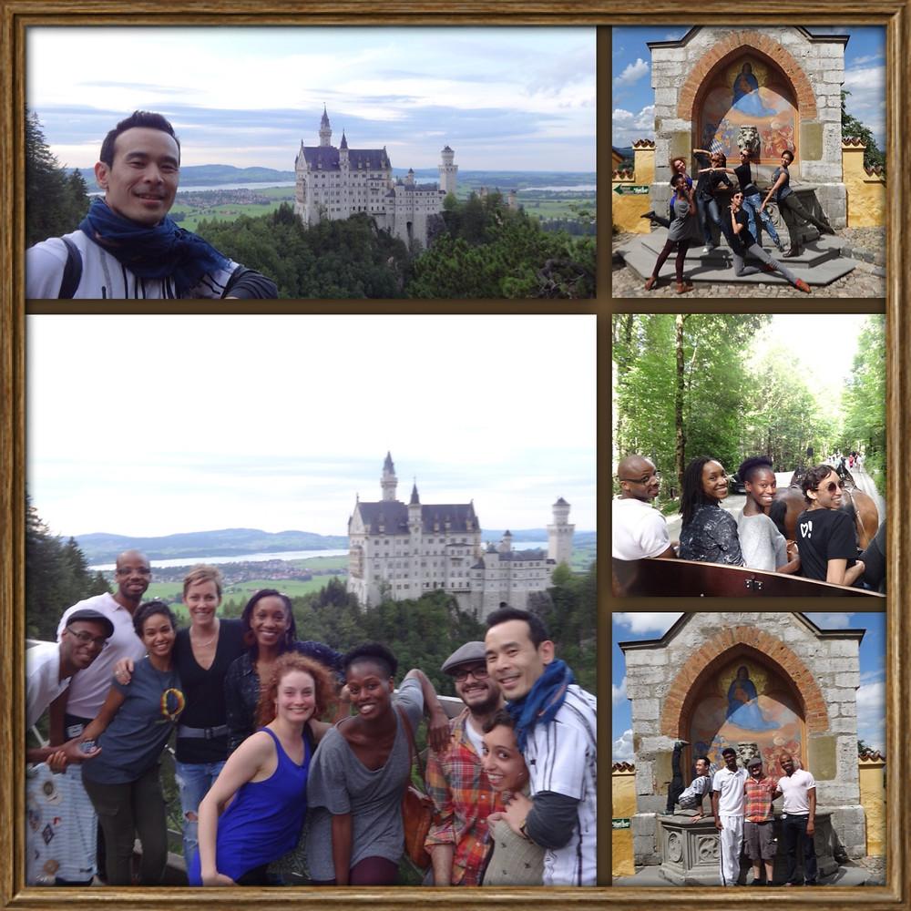 Munich-Castle 1.JPG