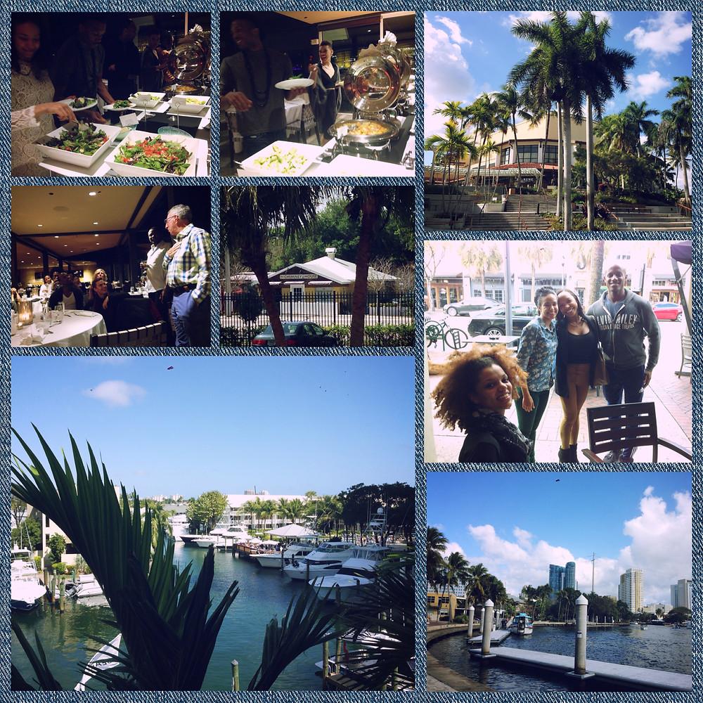 Fort Lauderdale, FL (2.18-22.2015)-2.JPG