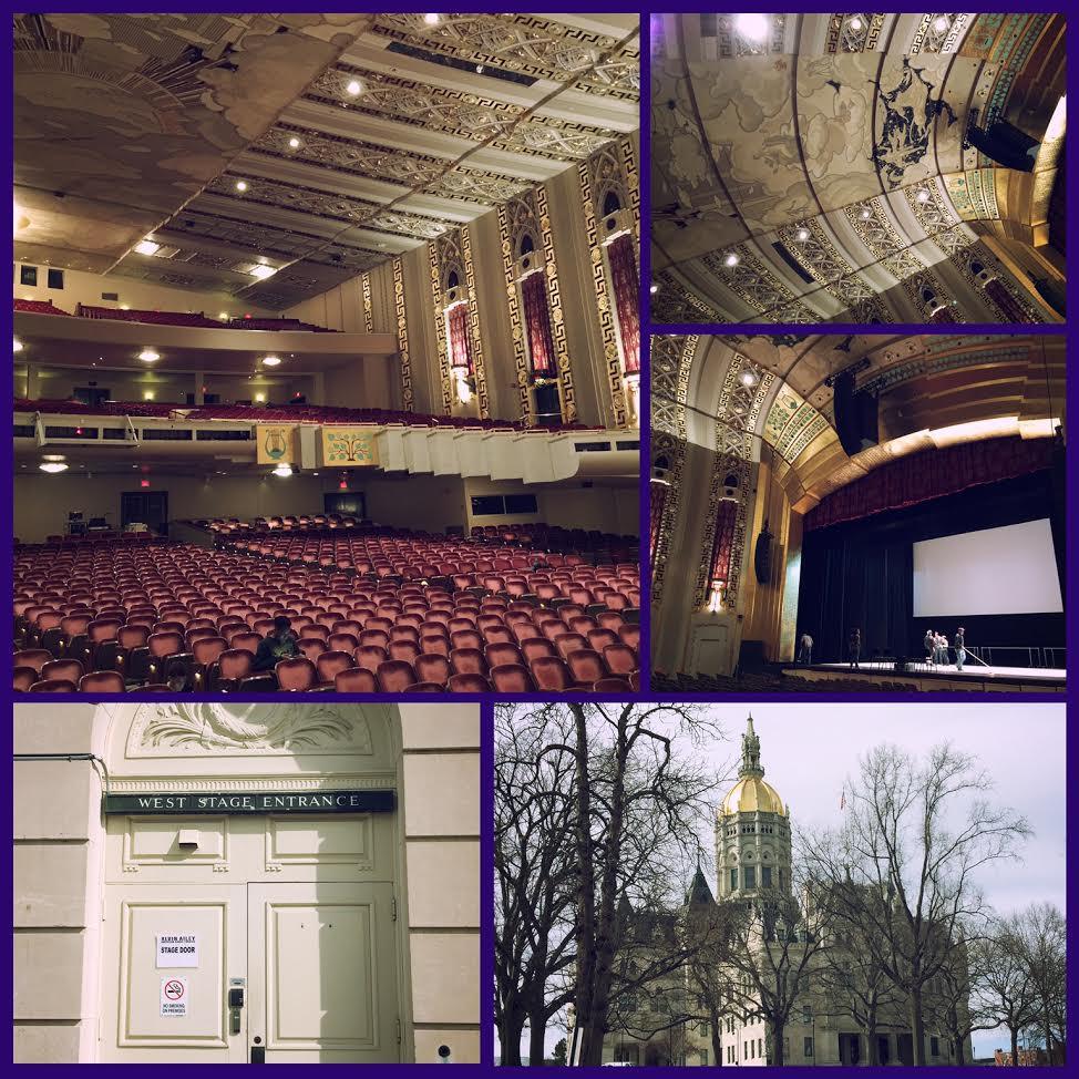 Hartford, CT (3.23&24)-1.jpg