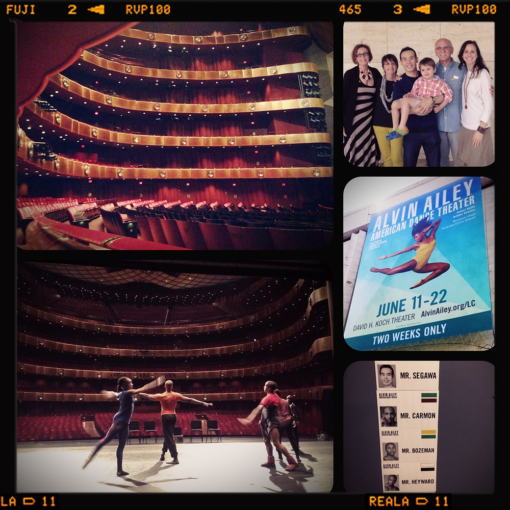 Alvin Ailey at Lincoln Center - week 2 (6.17- 22.2014)-1.JPG
