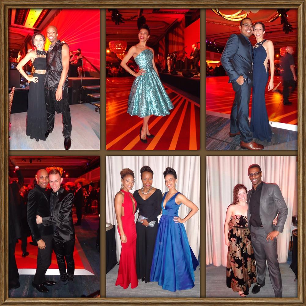 2014 NYC Season Gala (12.3.2014)-3.JPG