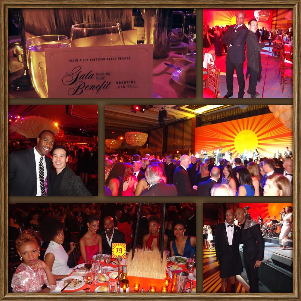 2014 NYC Season Gala (12.3.2014)-5.JPG