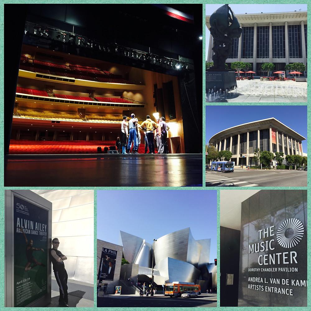 Los Angeles, LA (4.13-19.2015)-1.JPG