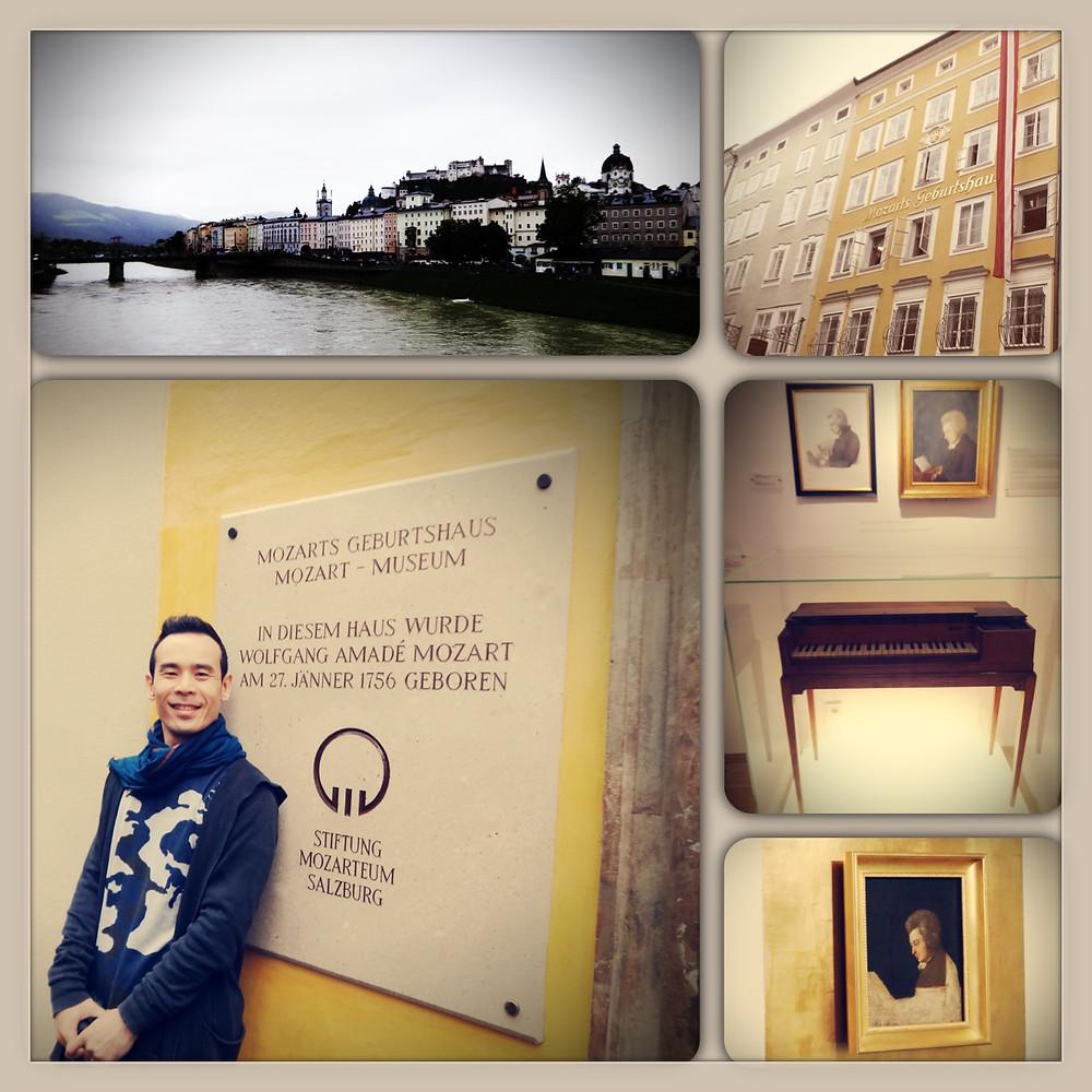 Salzburg, Austria-2.JPG