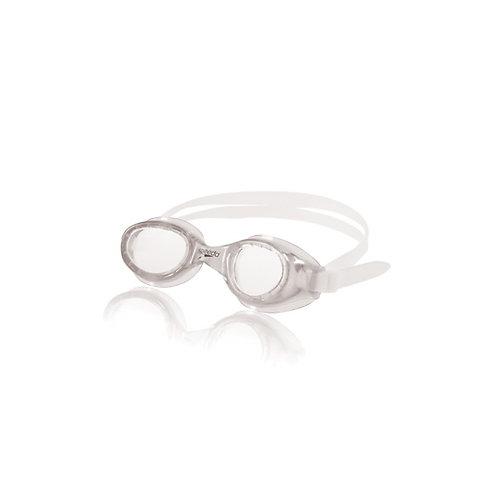 Hydrospex Goggles