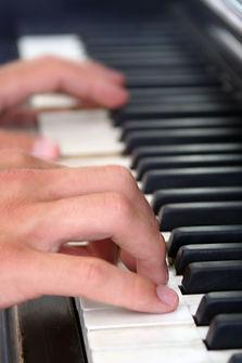 Piano_Lesson.jpg