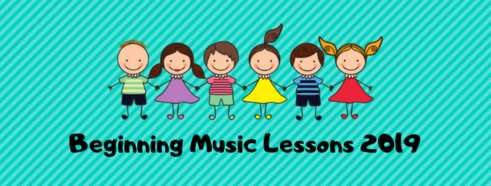 Beginning Music Lessons 2019.png