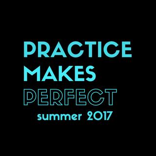 Practice Summer 2017.png