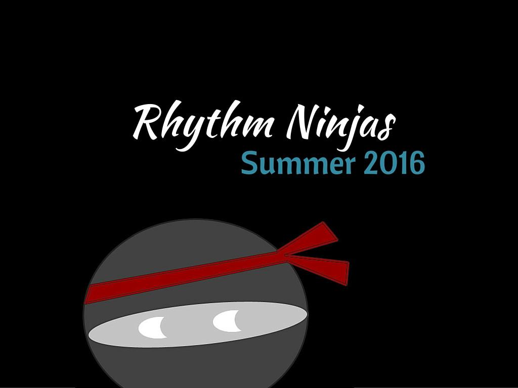 Rhythm Ninjas Teaser.jpg