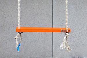 Swing II.jpg