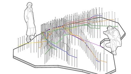 rhino model axon.jpg