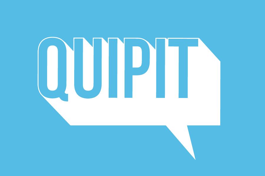 Quipit Logo-01.png