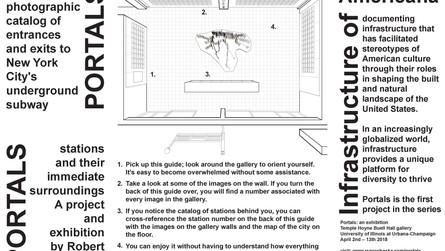 portals exhibit brochure_Page_2.jpg