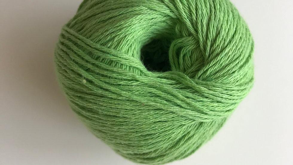 Açık(Baby) Yeşil