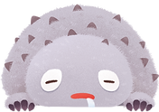 怪獸-累累獸(正)01.png