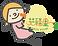 女孩-logo.png