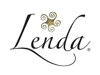LOGO-LENDA.jpg